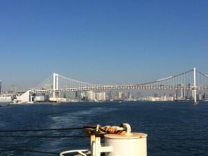 02東京湾