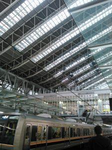 01_osaka_station